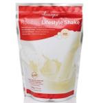 Vanilla Lifestyle Shake