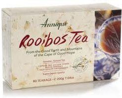 Annique Rooibos Tea