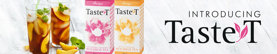 Annique-Herbal-Rooibos-Tea-Banner