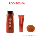Body Care | Rooibos Spa