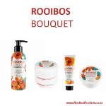 Body Care | Rooibos Bouquet