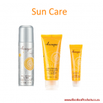 Body Care | Sun Protection