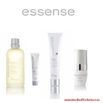 Daily Skincare | Essense Treatment