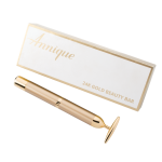 Annique Gold Beauty Bar
