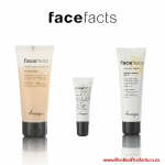 Daily Skincare| Face Facts Younger Problem Skin
