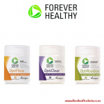 Lifestyle | Forever Healthy