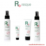 Body Care | Resque Range