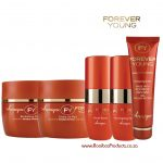 Daily Skincare | Forever Young Anti-ageing