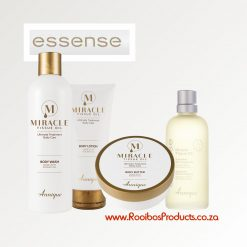 Body Care | Miracle Tissue Oil