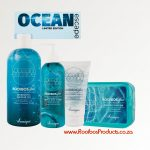 Body Care | Ocean Escape