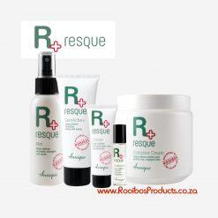 Body Care | Resque Range