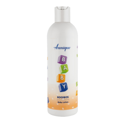 Baby Body Lotion 400ml