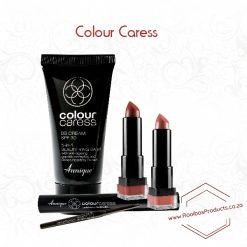 Beauty   Colour Caress Cosmetics