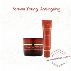 Daily Skincare   Forever Young Anti-ageing